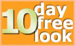 10 day free look window